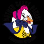Mother Goose Parade Logo